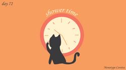 [cat]day7-02