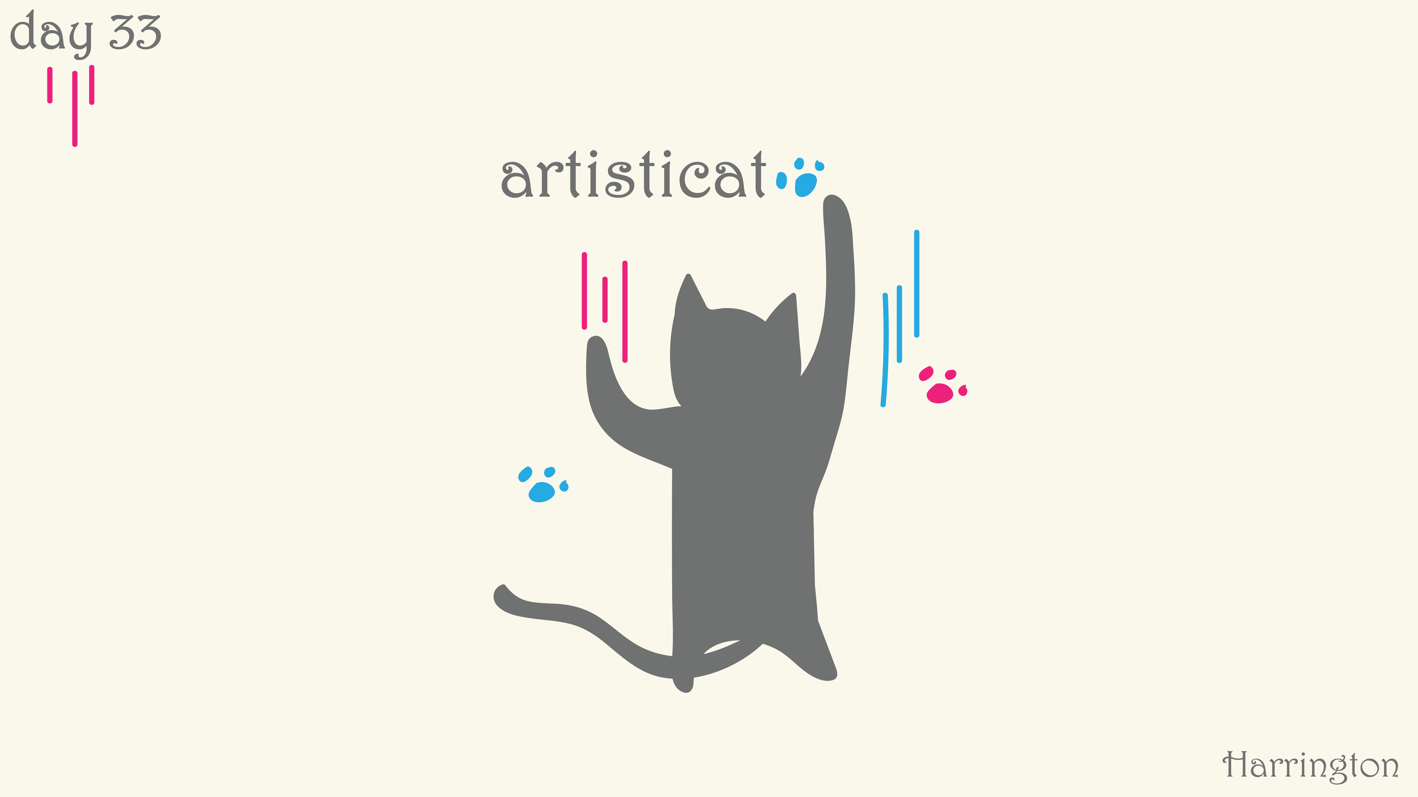 [cat]day3-03