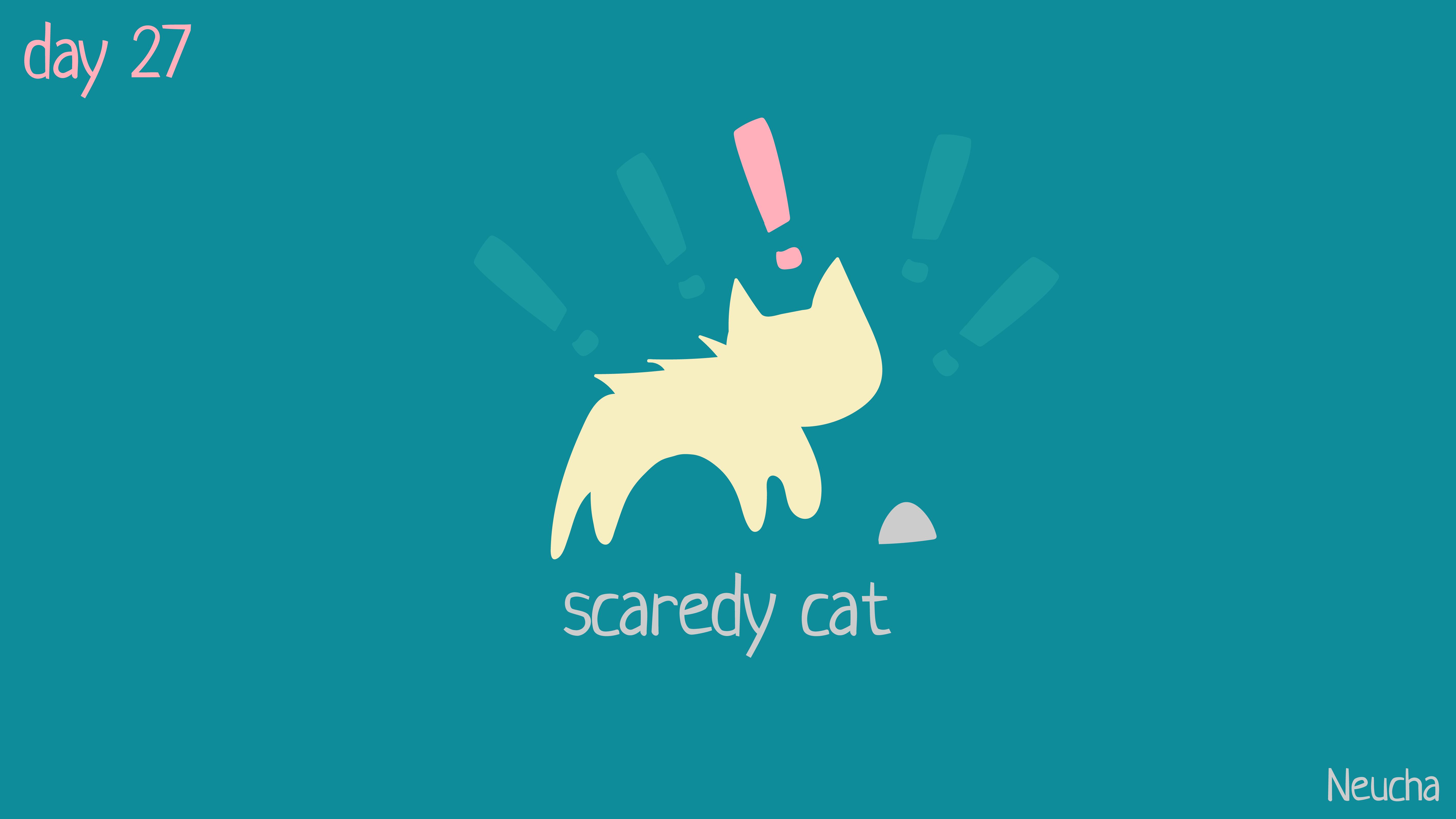 [cat]day2-07