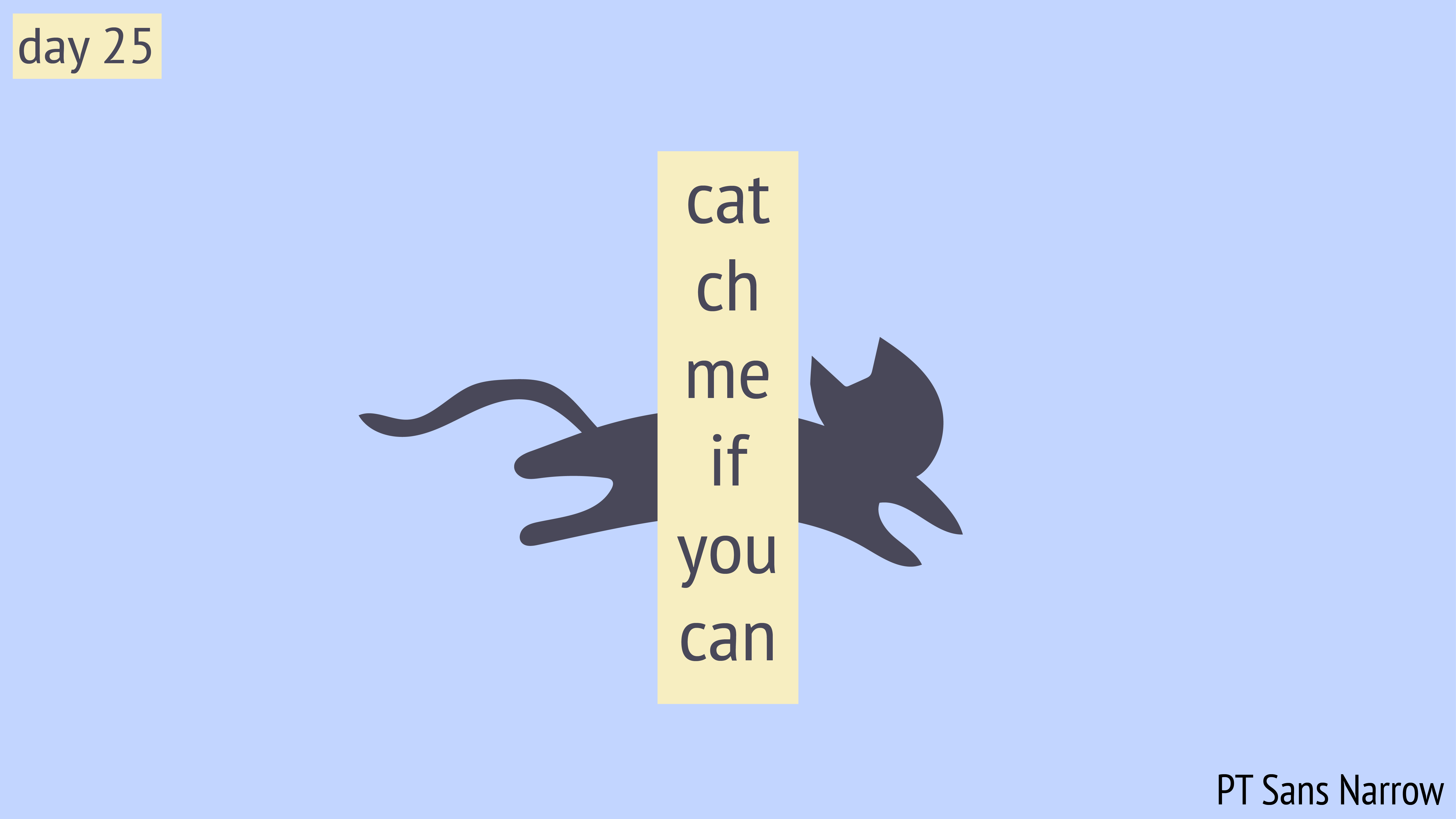 [cat]day2-05