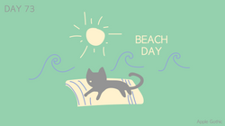 [cat]day7-03