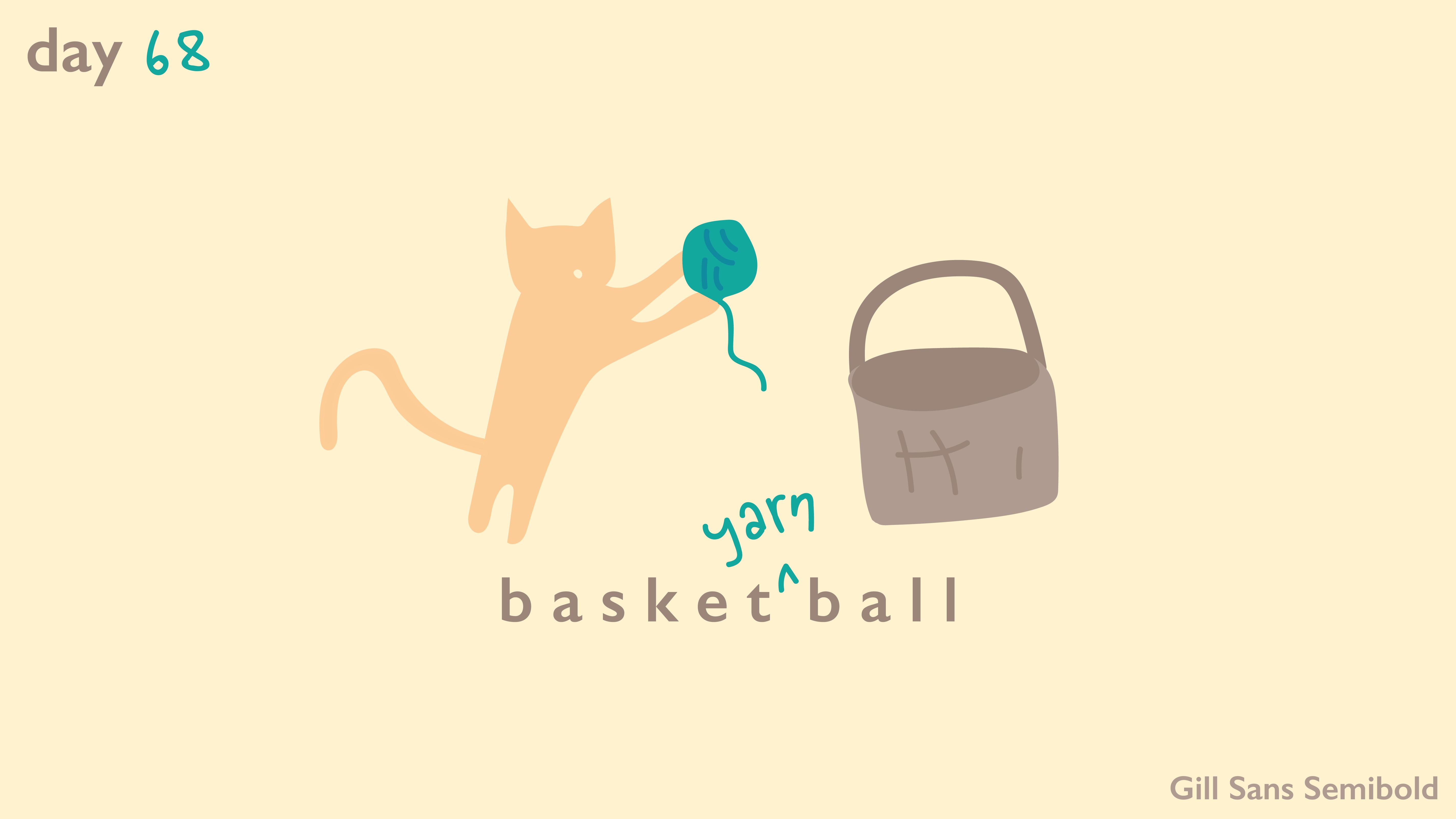 [cat]day6-08