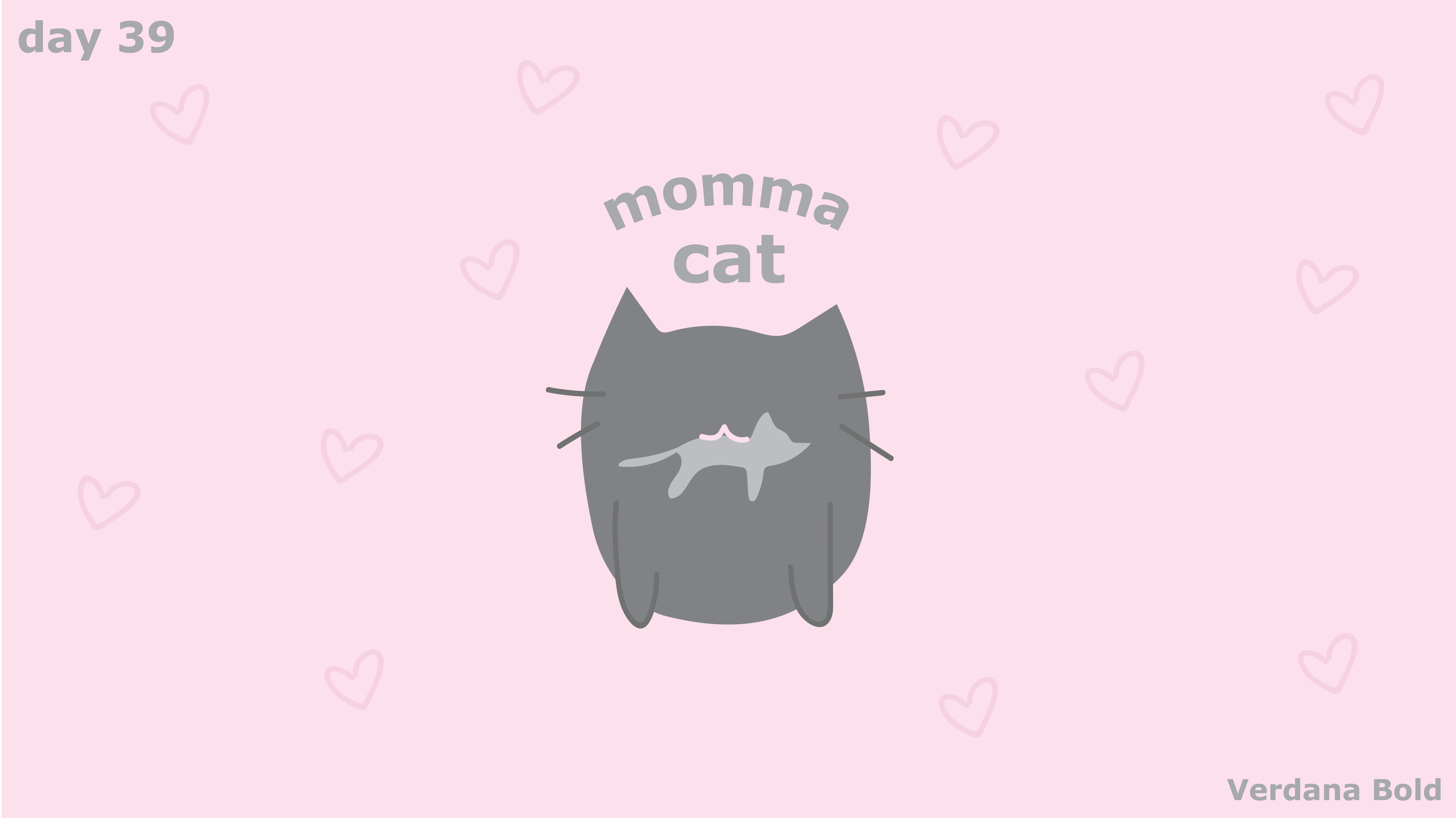 [cat]day3-09