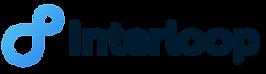 Interloop_logo.png