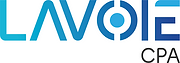 Logo Lavoie_ small.png