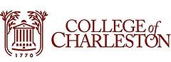 College-of-Charleston.jpeg