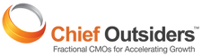 Logo-with-tagline-and-TM.png