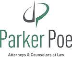 ParkerPoe logo.jpeg