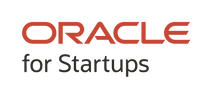 Oracle_forStartups_rgb-01_071720.png