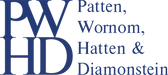 PWHD_Logo_Blue.png