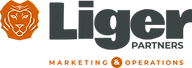 Liger-Logo-Tagline (1).png