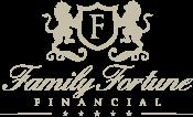 familyfortune-logo.png