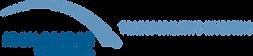 Ironbridge Capital Logo.png