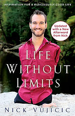 Vujicic Life-Without-Limits-Book-2.jpeg