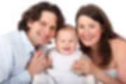 happy family, antenatal class reviews, parenting