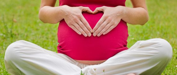 pregnant lady, antenatal classes