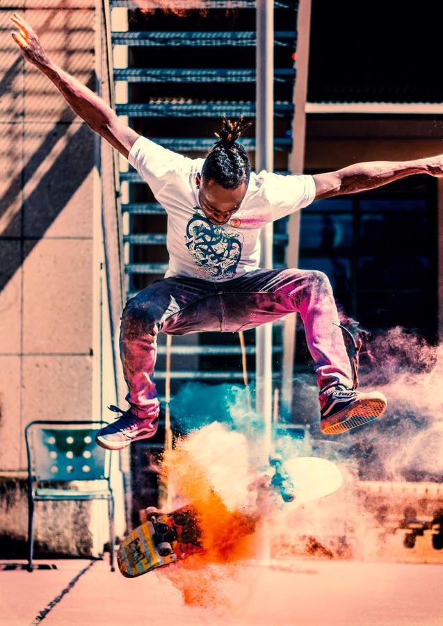action-adult-balance-balancing-415176.jp