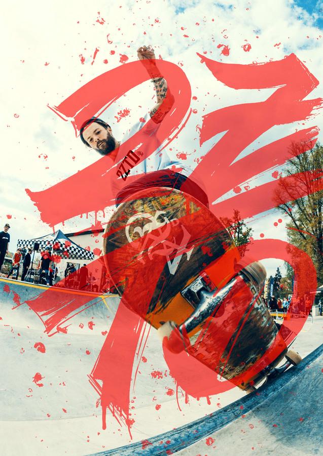 man-playing-skateboard-on-ramp-3295588.j