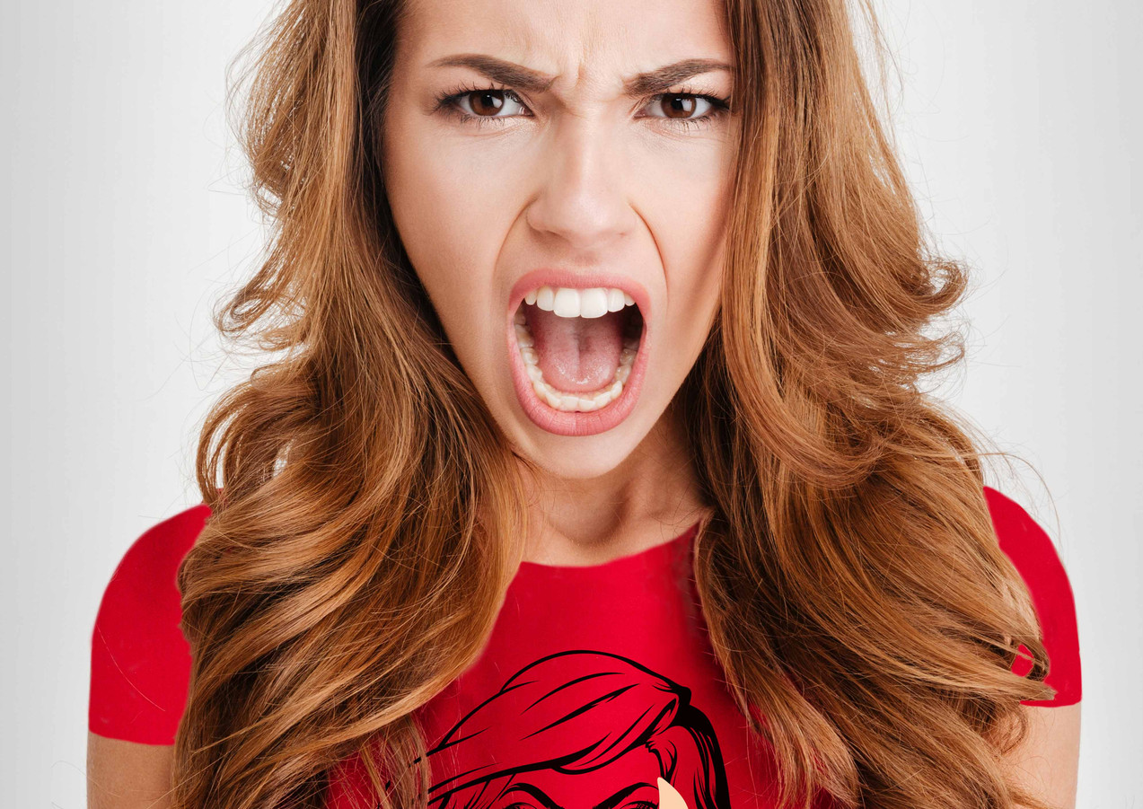 graphicstock-angry-irritated-young-woman
