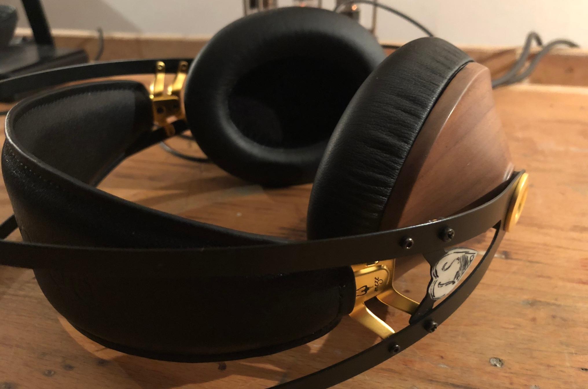 Lautsänger Explorer Prototyp