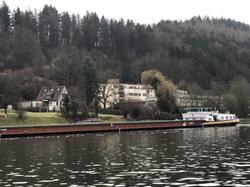 Villa Lautsänger