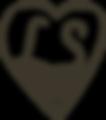 Lautsaenger_Logo_Online.png