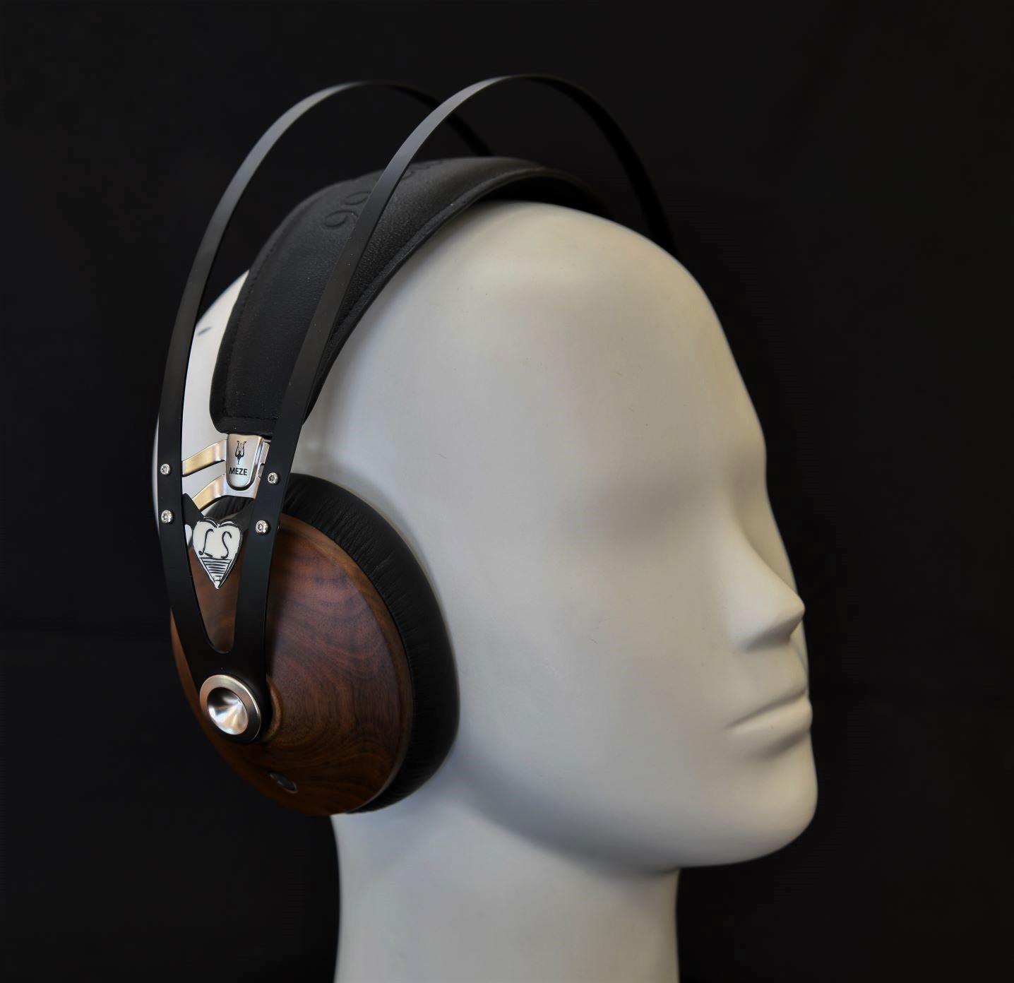 Lautsänger Head