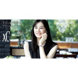 xc4.jpg