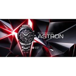 astron4.jpg