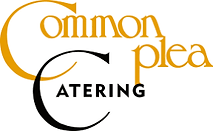 common-plea-catering.png