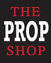 the-prop-shop.jpg
