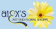 alexs-flowers-logo.png