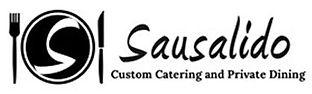 sausalido-catering.jpg