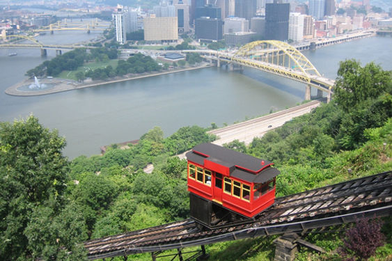 pittsburgh-incline.jpg