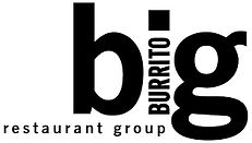 big-burrito-catering.jpg