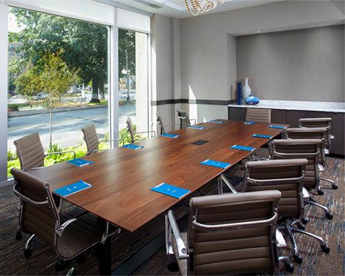 don-allen-boardroom.jpg