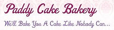 paddy-cake-bakery.jpg