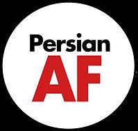 Persian AF Logo Circle.png