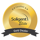 Soligent+Elite+Logo_Gold.png