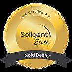 Soligent+Elite+Logo_Gold.png