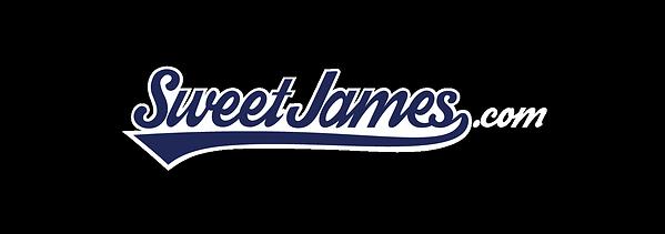 sweetjames BG.png