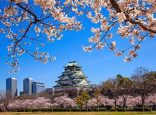 Osaka_Itineraries-XL.jpg