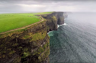 Ireland-drone-aerial-video-1024x680.jpg