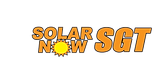 Solar Now Solo SGT.png