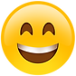 smiley_PNG43.png