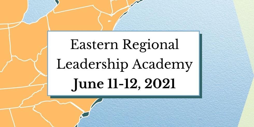 Regional Leadership Academy - Eastern Day 2 (1)