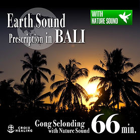 CHDD-1043_Earth_Sound_Prescription_in_BA