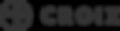 croix_logo.png