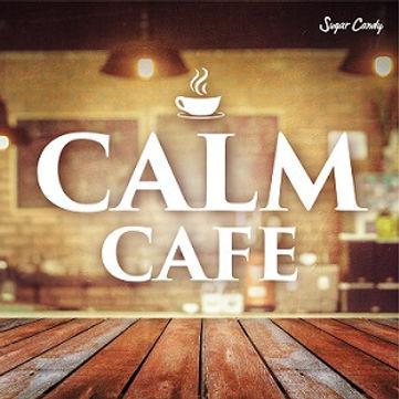 Calm café