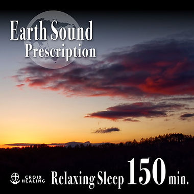 CHDD-1030_Earth_Sound_Prescription_〜Rela